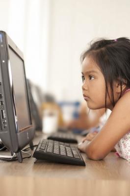 Donación de computadores