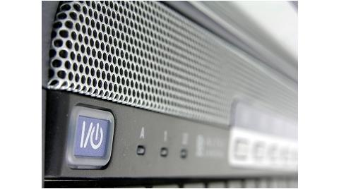 Administración de redes de datos y servidores