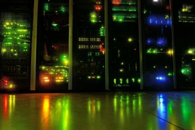 Administración de infraestructura tecnológica